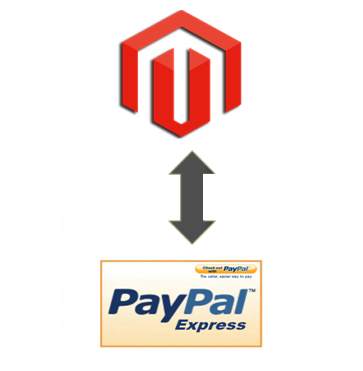 Magento Web Development