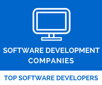Top Software Development Companies